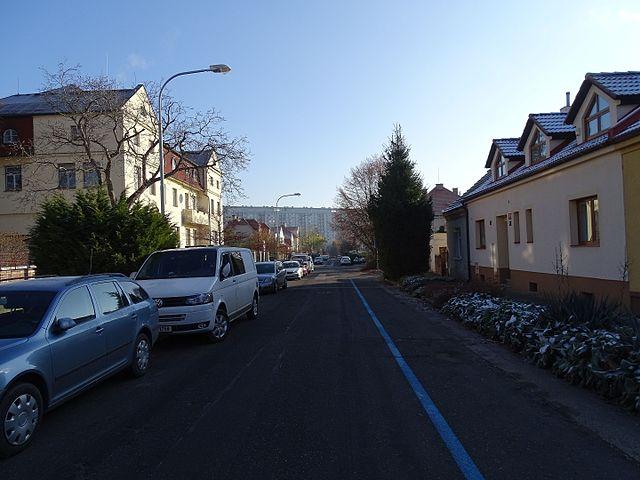 parkzone-p8-Veltěžská-by40šjů
