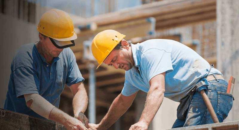 work-blue-collar-worker-construction-worker-hard-hat-engineer-carpenter-1596167-pxhere.com