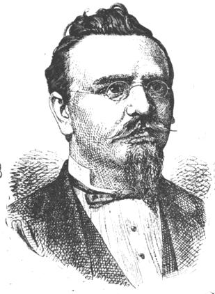 Josef_Svatek_1874