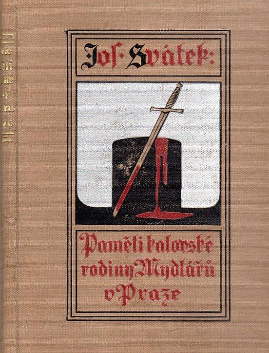 Svátek_1924