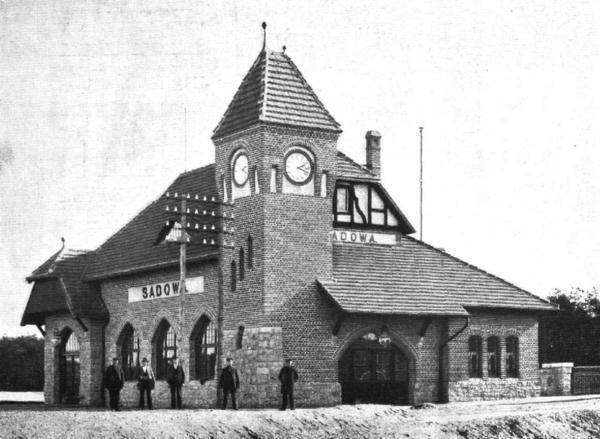 1905sadowa