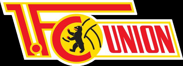 Union_Berlin_Logo