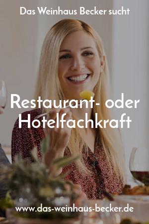 Weinhaus-Becker_300x450px_20200227