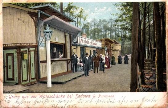 postkarte2sadowa