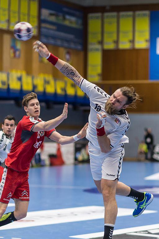 20170112_Handball_AUT_CZE_AiluraCCBysa30AT