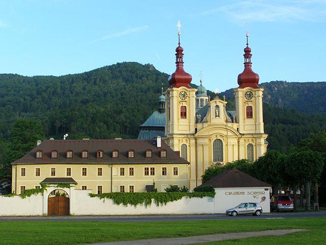 Hejnice_klášter_01