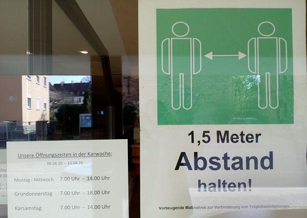 abstand_opt