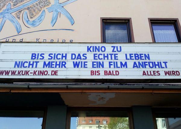 kino_opt