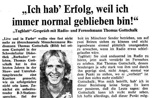 Gottschalk_opt1