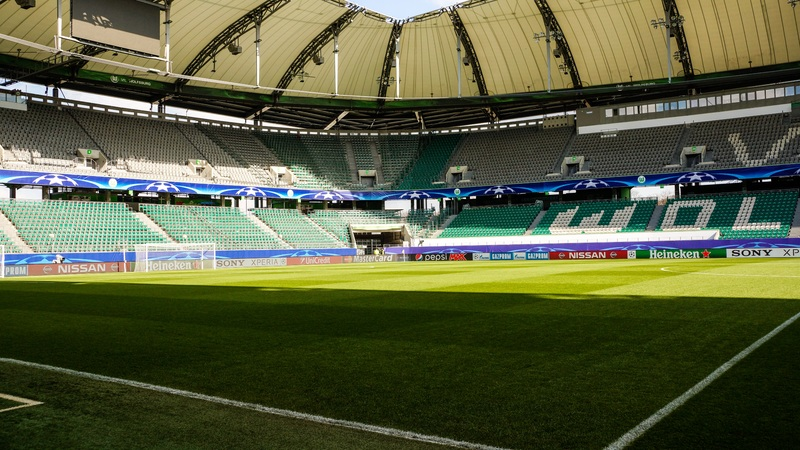 grass-structure-field-green-soccer-empty-624225-pxhere.com