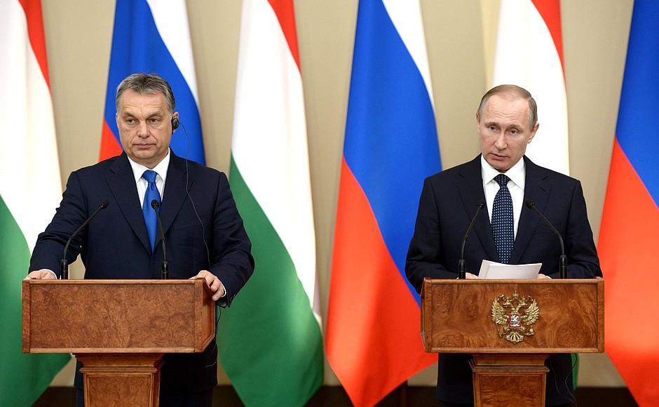 orbanputin-kremlin-ru