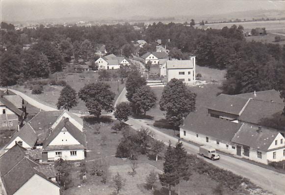 sichelsdorf-postkarte2