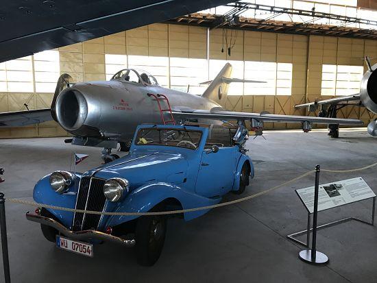 A30C im Aero-Museum in Kbely_opt