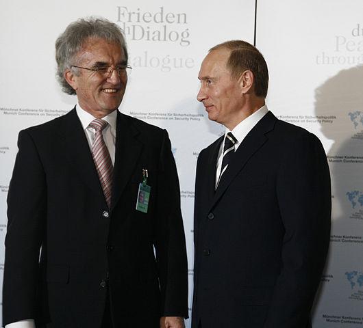 2007-Wildgrube042_Teltschik_Putin