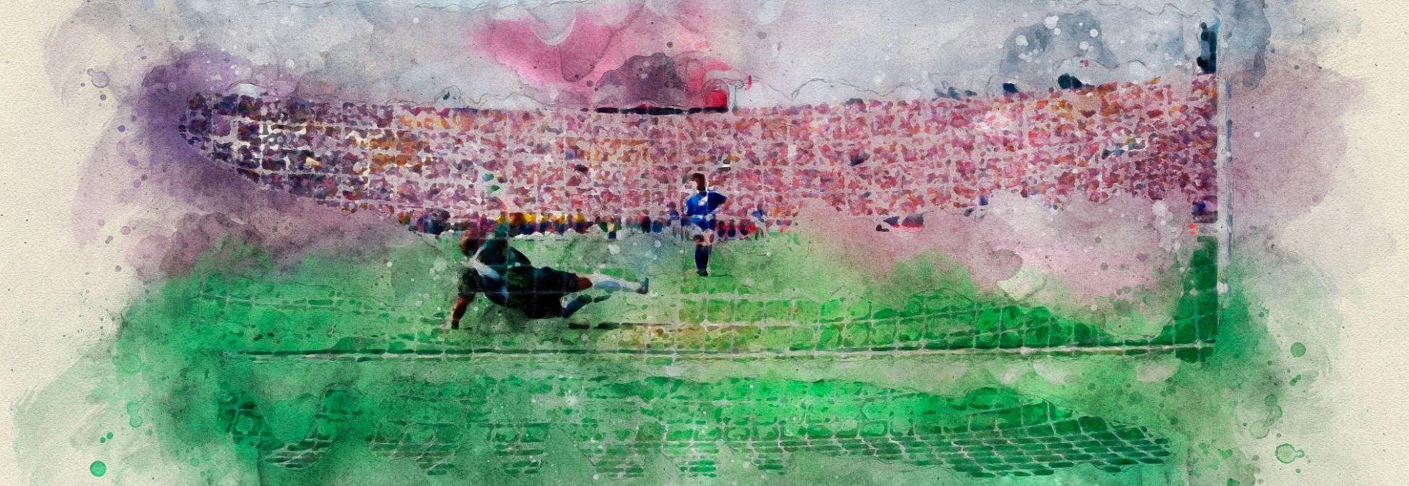 soccer-3536685__opt