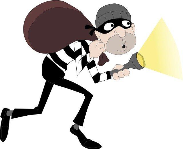 burglar-4925202_640