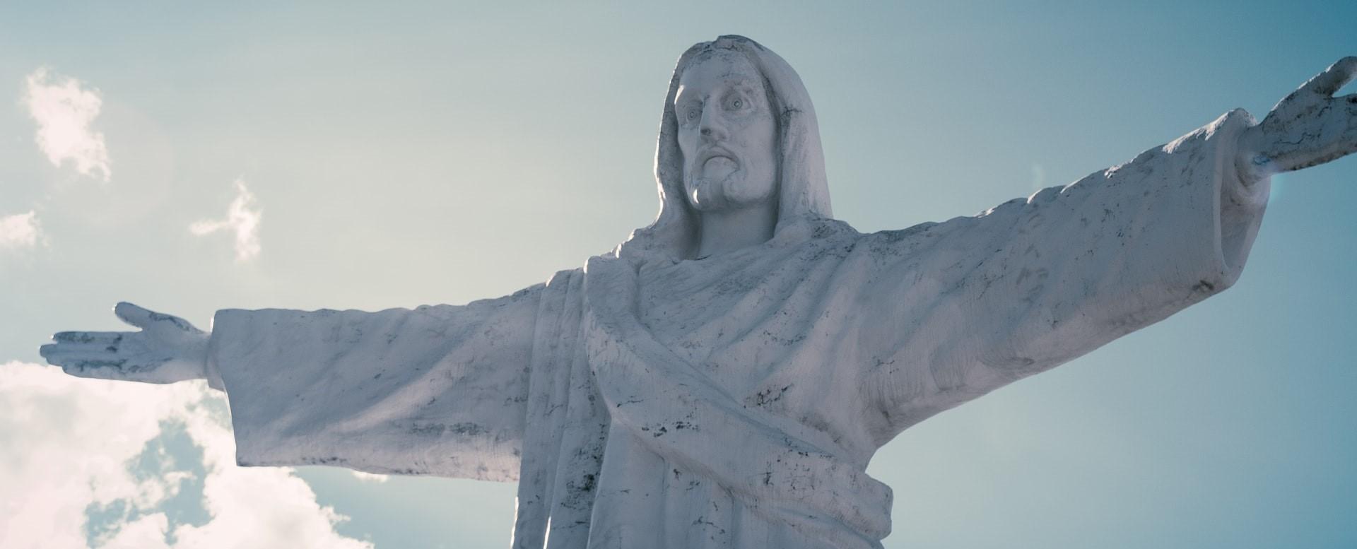 zachary-olson-jesus