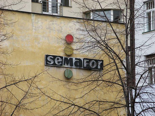 logo_Semafor_v_pasazi_Alfa_Ludek-bysa30