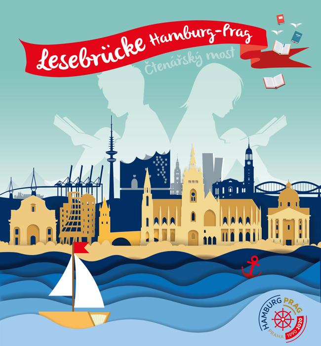 Poster-HH-Prag-Lesebruecke